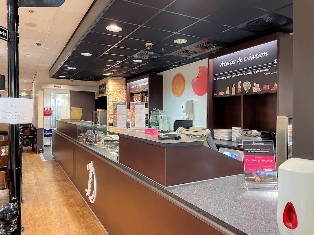 Bekende-Lunchroom-Keten-Alexandrium-Rotterdam-Horecamakelaardij-Knook-en-Verbaas-b.jpg