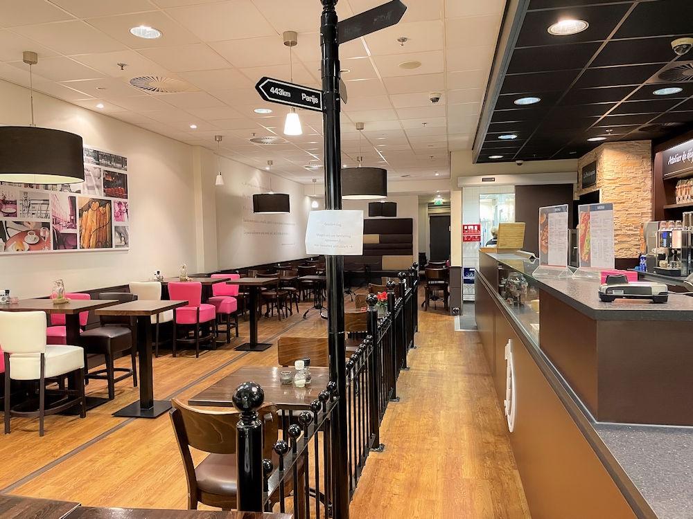 Bekende-Lunchroom-Keten-Alexandrium-Rotterdam-Horecamakelaardij-Knook-en-Verbaas-d.jpg