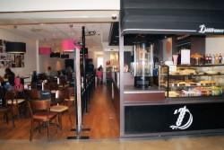 Bekende-Lunchroom-Keten-Alexandrium-Rotterdam-Horecamakelaardij-Knook-en-Verbaas-3.jpg