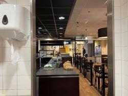Bekende-Lunchroom-Keten-Alexandrium-Rotterdam-Horecamakelaardij-Knook-en-Verbaas-a-scaled.jpg