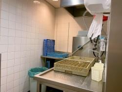 Bekende-Lunchroom-Keten-Alexandrium-Rotterdam-Horecamakelaardij-Knook-en-Verbaas-e.jpg