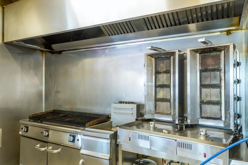 06 B) keuken ruimte 1 (3).jpg