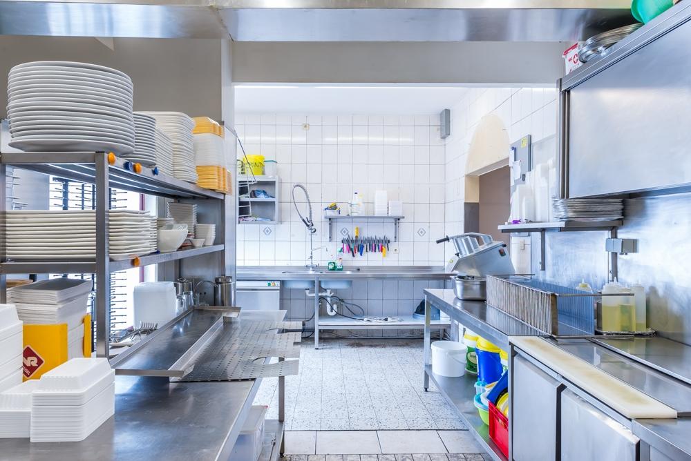 06 C) keuken ruimte 2 (5).jpg