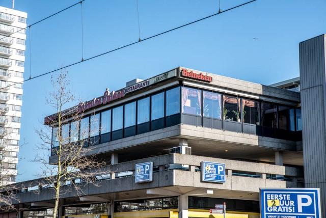 01 Restaurant te koop - aanzicht (1).jpg