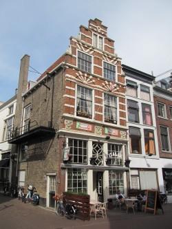 RM13792_Dordrecht_-_Voorstraat_259.jpg