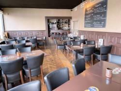 Restaurant - Kaandorp - Oostkade 119 - Rotterdam - Horecamakelaardij Knook en Verbaas - 6.jpg