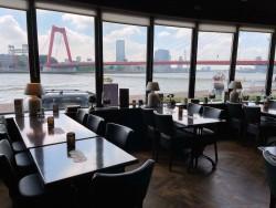 Restaurant - Kaandorp - Oostkade 119 - Rotterdam - Horecamakelaardij Knook en Verbaas - 7.jpg