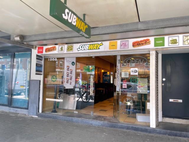 Subway - Groene Hilledijk 188 - Rotterdam - Horecamakelaardij Knook en Verbaas - uitgelicht.jpg