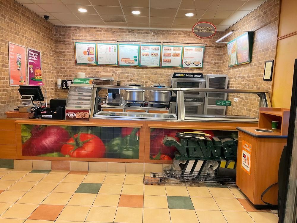 Subway - Groene Hilledijk 188 - Rotterdam - Horecamakelaardij Knook en Verbaas - 5.jpg