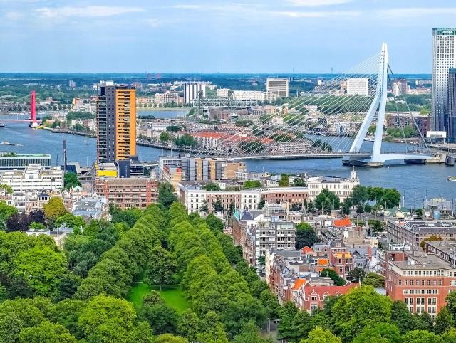 Aziatisch Restaurant - Rotterdam - Horecamakelaardij Knook en Verbaas - uitgelicht.jpg