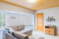 09A) apartement II living (3).jpg