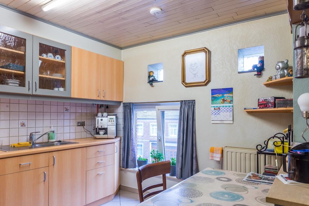 10B) apartement III keuken (2).jpg