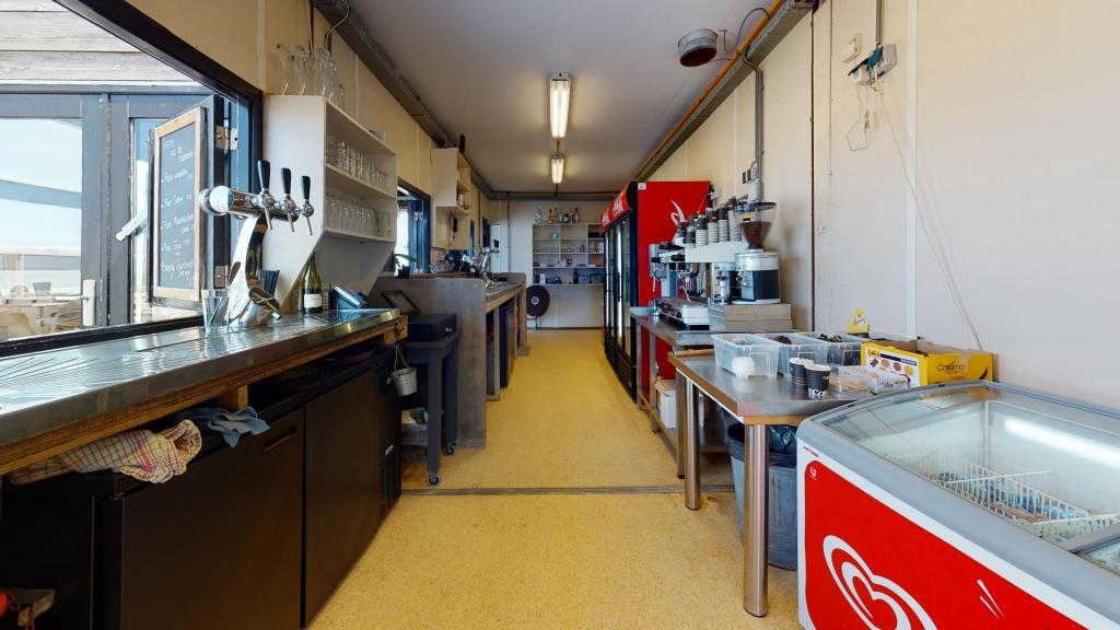 Zeeweg-1-Kitchen.jpg