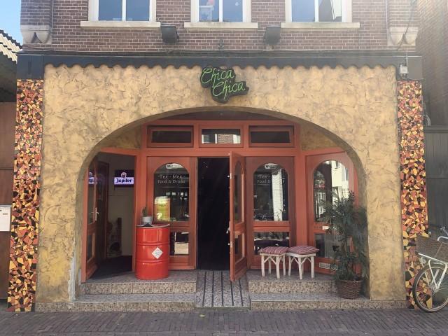 Molenstraat 16, 1741 GK Schagen (77).JPG