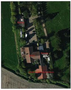 Schermafbeelding 2021-04-21 om 11.47.54.png