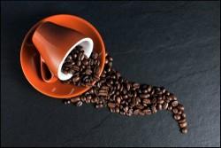 Koffie kopje.jpg