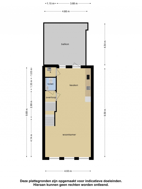 105467772_koemarkt_18_1e_verdieping_first_design_20210716145638.jpg