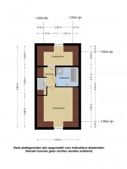105467772_koemarkt_18_2e_verdieping_first_design_20210716145638.jpg