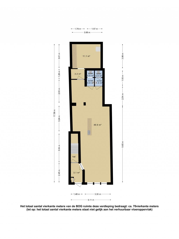 105467772_koemarkt_18_bog_bg_first_design_20210716145638.jpg