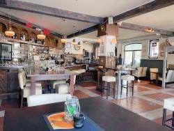 Restaurant - Okay - Rotterdam-Zuid - Horecamakelaardij Knook en Verbaas - b.jpg
