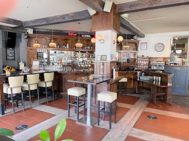 Restaurant - Okay - Rotterdam-Zuid - Horecamakelaardij Knook en Verbaas - c.jpg