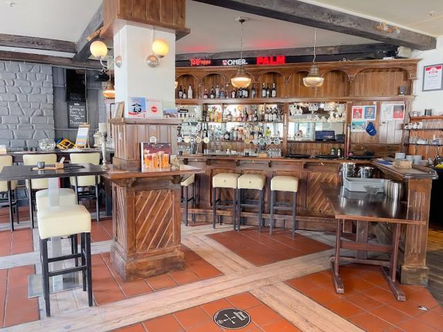 Restaurant - Okay - Rotterdam-Zuid - Horecamakelaardij Knook en Verbaas - d.jpg