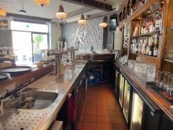 Restaurant - Okay - Rotterdam-Zuid - Horecamakelaardij Knook en Verbaas - e.jpg