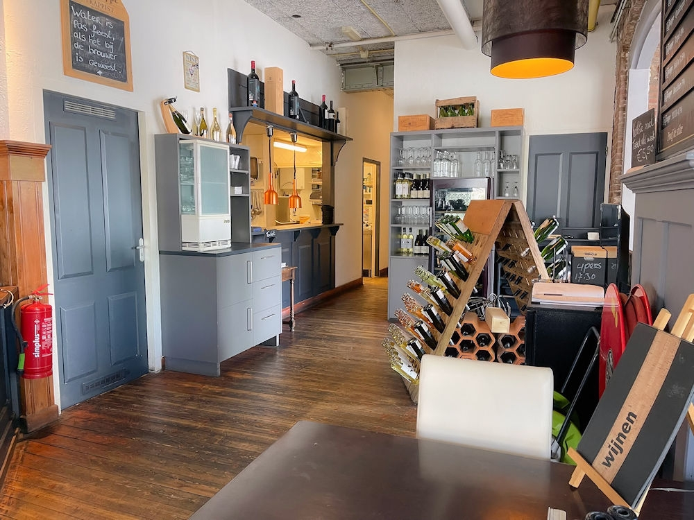 Restaurant - Okay - Rotterdam-Zuid - Horecamakelaardij Knook en Verbaas - g.jpg