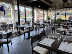 Restaurant - Okay - Rotterdam-Zuid - Horecamakelaardij Knook en Verbaas - i.jpg