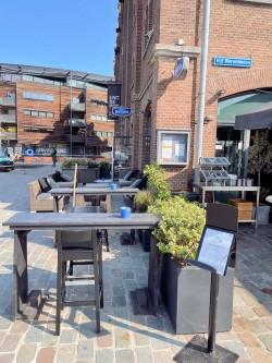 Restaurant - Okay - Rotterdam-Zuid - Horecamakelaardij Knook en Verbaas - k.jpg