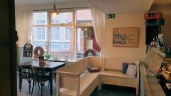 Luxe Cafetaria - 't Hoekske - Sint-Maartensdijk - Horecamakelaardij Knook en Verbaas - 8.jpg