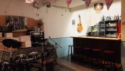 Luxe Cafetaria - 't Hoekske - Sint-Maartensdijk - Horecamakelaardij Knook en Verbaas - 9.jpg