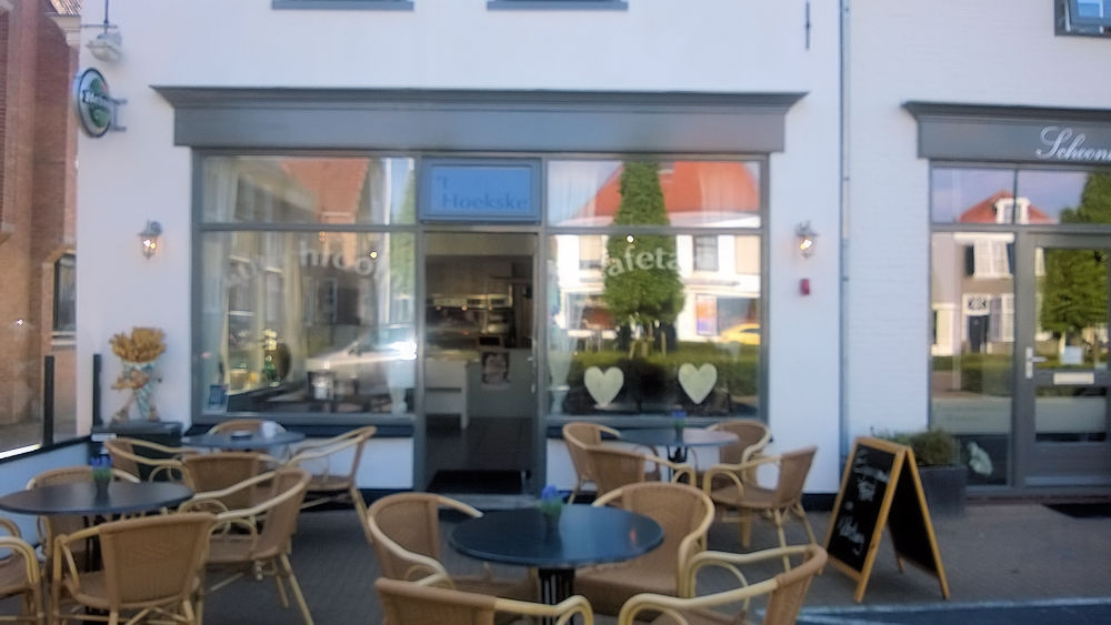 Luxe Cafetaria - 't Hoekske - Sint-Maartensdijk - Horecamakelaardij Knook en Verbaas - 1.jpg