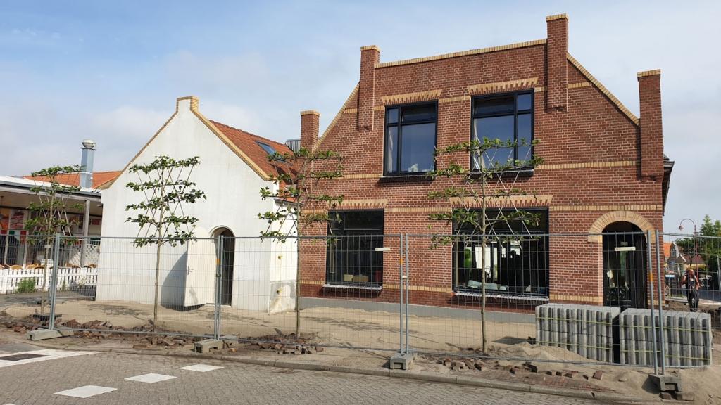 Koophandel Ouddorp - foto - broekweg 14 - Horecamakelaardij Knook en Verbaas.jpg