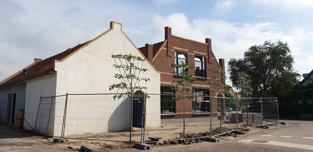 Koophandel Ouddorp - foto - stationsweg - Horecamakelaardij Knook en Verbaas.jpg