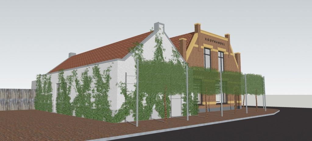 Koophandel Ouddorp - impressie - stationsweg - Horecamakelaardij Knook en Verbaas.jpg
