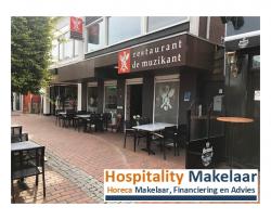 Hospitality Makelaar Muzikant Hoogeveen te koop 16.png