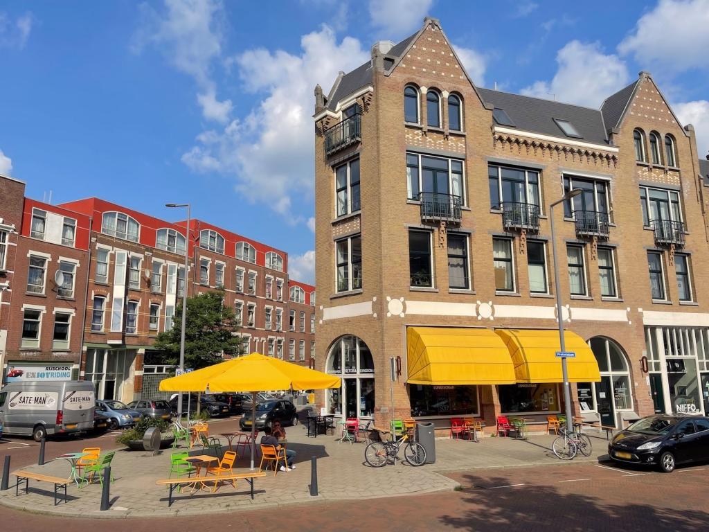 Espressobar Pretoria - Bloemfonteinstraat 78c - Rotterdam - Horecamakelaardij Knook en Verbaas - uitgelicht.jpg