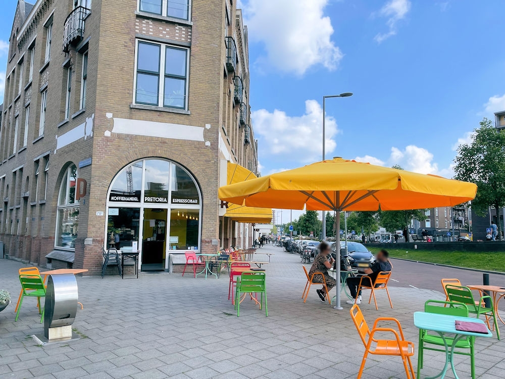 Espressobar Pretoria - Bloemfonteinstraat 78c - Rotterdam - Horecamakelaardij Knook en Verbaas - 1.jpg