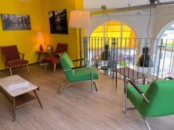 Espressobar Pretoria - Bloemfonteinstraat 78c - Rotterdam - Horecamakelaardij Knook en Verbaas - 5.jpg