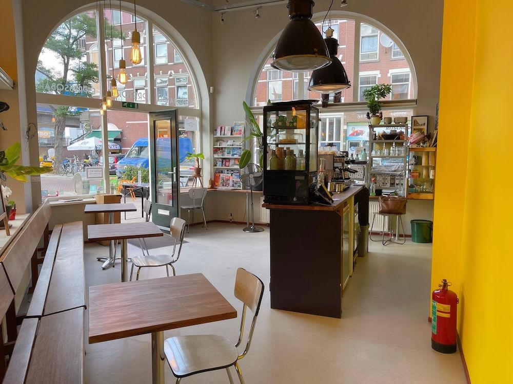 Espressobar Pretoria - Bloemfonteinstraat 78c - Rotterdam - Horecamakelaardij Knook en Verbaas - 6.jpg