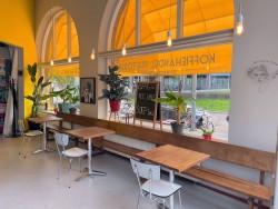 Espressobar Pretoria - Bloemfonteinstraat 78c - Rotterdam - Horecamakelaardij Knook en Verbaas - 7.jpg