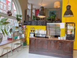 Espressobar Pretoria - Bloemfonteinstraat 78c - Rotterdam - Horecamakelaardij Knook en Verbaas - 8.jpg
