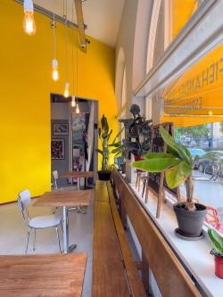 Espressobar Pretoria - Bloemfonteinstraat 78c - Rotterdam - Horecamakelaardij Knook en Verbaas - 9.jpg