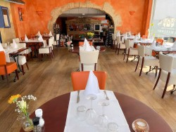 Ristorante Pizzeria - La Maremma - Ridderkerk - Horecamakelaardij Knook en Verbaas - d (4).jpg