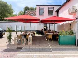 Ristorante Pizzeria - La Maremma - Ridderkerk - Horecamakelaardij Knook en Verbaas - e (5).jpg