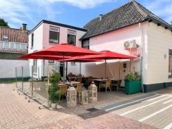 Ristorante Pizzeria - La Maremma - Ridderkerk - Horecamakelaardij Knook en Verbaas - f.jpg