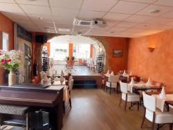 Ristorante Pizzeria - La Maremma - Ridderkerk - Horecamakelaardij Knook en Verbaas - g.jpg