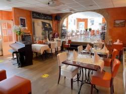 Ristorante Pizzeria - La Maremma - Ridderkerk - Horecamakelaardij Knook en Verbaas - h (8).jpg
