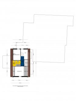 312947_2D_Eerste_verdieping_Liesmortel_4_Sint_Agatha.jpg
